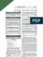 Ley N° 29662 - Ley que prohíbe el asbesto anfíboles y regua el uso del asbesto crisolito.pdf