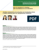 foundations or in pile foundations for an industrial machine.pdf