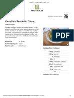 Kartoffel-Brokoli-Curry.pdf
