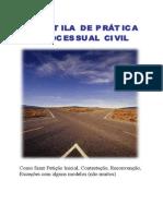 Apostila-de-Pratica-Processual-Civil - OAB 2 FASE.pdf