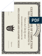 certificateName_Fmly.pdf