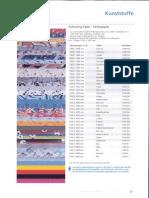 Färbepapier Muster.pdf