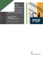 informe semestral.pdf
