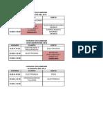 EXAMENES SABADOS.pdf
