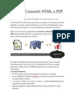 Tutorial-HTML-PDF.docx