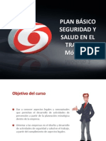 PLAN BASICO LEGAL modulo 1.pptx