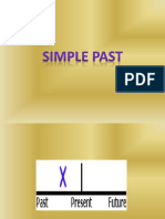 Simple past.pptx