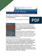 Pikaza.pdf