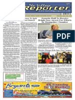 The Village Reporter - October 29th, 2014.pdf