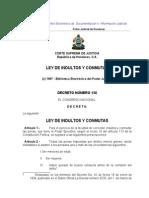 Ley de Indultos y Conmutas.pdf