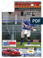 The Hometown Huddle - October 29th, 2014.pdf