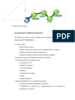tramites1.pdf