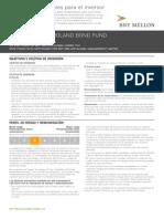 Datos Fundamentales para el Inversor (DFI) .pdf