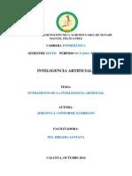 FUNDAMENTO DE LA I.A.docx