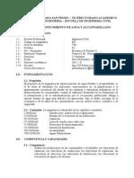 ABASTECIMIENTO DE AGUA Y ALCANTARILLADO.doc