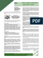 coifa-lavadora-wash-pull-melting.pdf