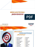 Lizeida-Tabares_Marketing-Estrategico(iugt).pptx