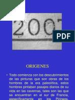 1RA. Parte GRAFOS-DOCUMENTOS.pdf