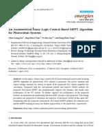 energies-07-02177.pdf