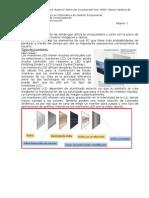Apuntes Arquitectura de Computadoras 2014 - 2DA Parte