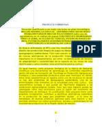 Proyecto Formativo Papa Blanca h.