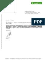 06Y114615864C.pdf