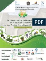 nouvelle version -programme scientifique ripam2014
