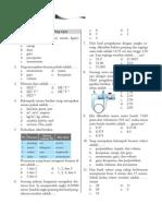 soal uas 2013.pdf