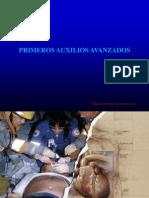 PRIMEROS+AUXILIOS+AVANZADO.ppt