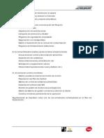 Diseño Del Sistema de Información Al Usuario