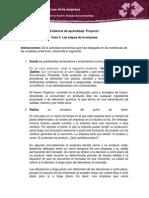 MIC_U4_EU.docx