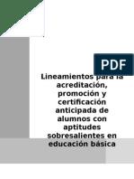 lineamiento_2014.doc