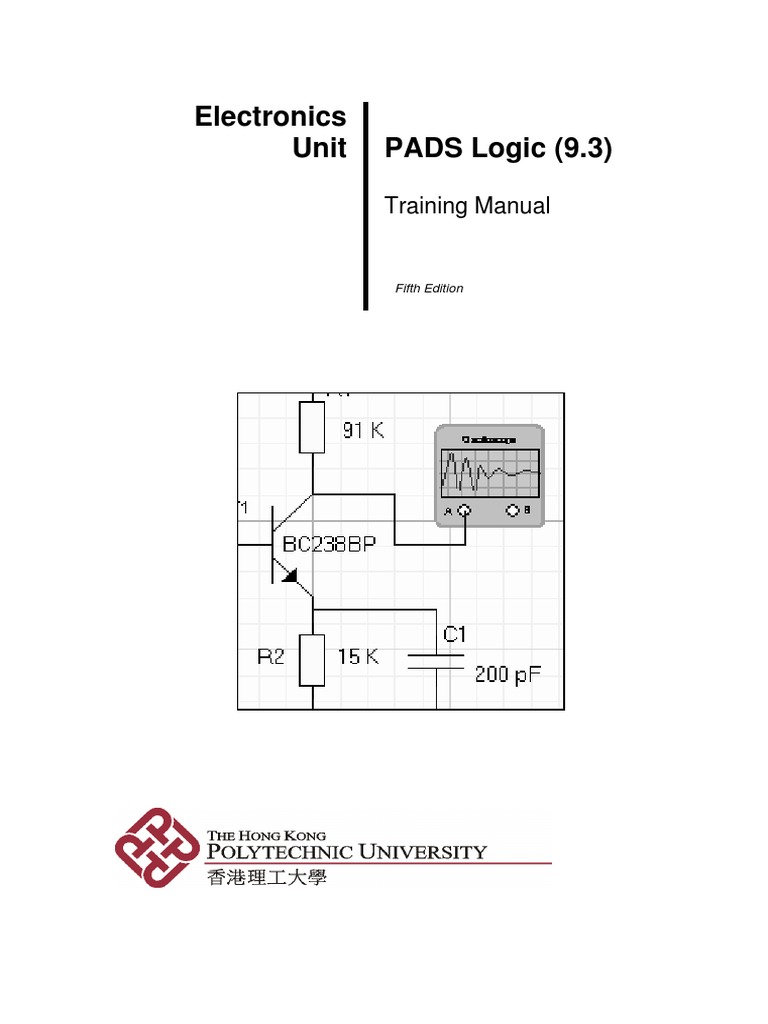 Pads Logic Computer Keyboard Icon Computing Singlepin Mcu Gets Three Colors From Twocolor Led Lighting Content