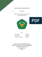 TEKNOLOGI DNA REKOMBINAN.docx