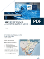 Gto Automotive Presentation May2014