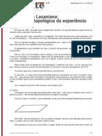 agente008_seminario002