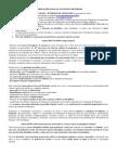 INFORMA+ç+òES PARA OS ALUNOS DO MESTRADO (2)