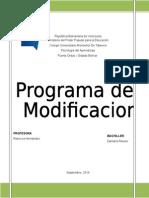 Programa de.doc