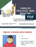 Presentación Consejos  Redacción.pdf