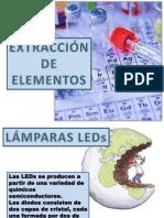 elementos del LED.pptx
