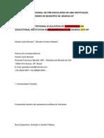 Avaliação Nutricional de Pré Vancouvert (Salvo Automaticamente) (2)