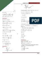 2008 Ext1.pdf