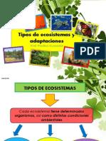 Tipos_de_ecosistemas_y_adapataciones.ppt