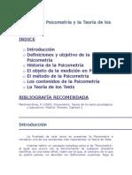 tema2.doc