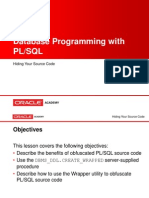 PLSQL_s15_l04