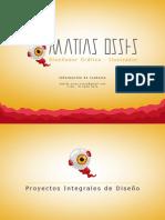 Matias Osses Portafolio 28102014