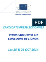 LISTES+CANDIDATS+PRESELECTIONNES+_Concours+ONDA+2014