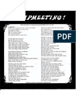 Kenneth E Hagin - 1973 Campmeeting Special Update.pdf