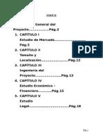 proyecto 2.doc