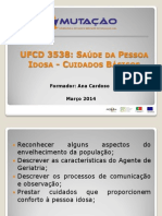 UFCD 3538.ppt